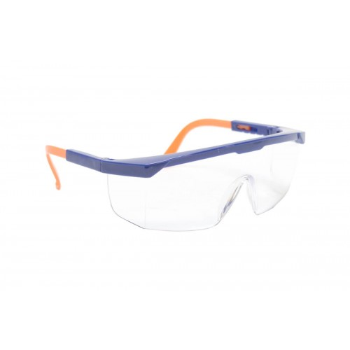 LUNETTES PW SCREEN