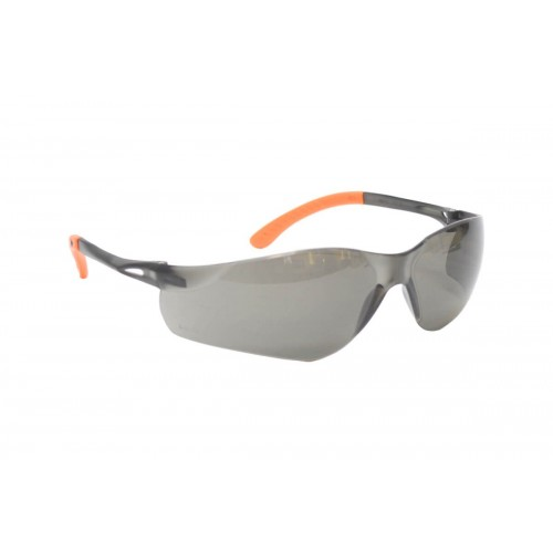 LUNETTES PAN VIEW