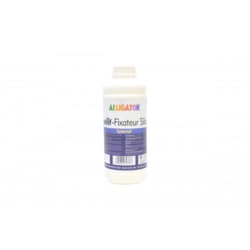 Kieselit Fixateur Silicate Spécial (1L)