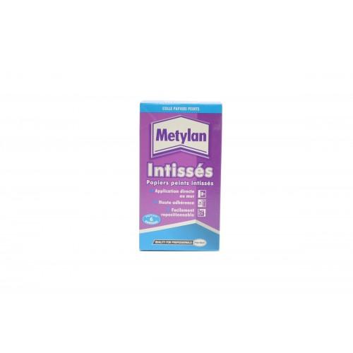 Metylan Intisse (200g)