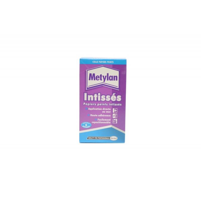 METYLAN INTISSE 200GR