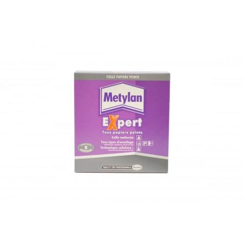 Metylan Expert (200g)