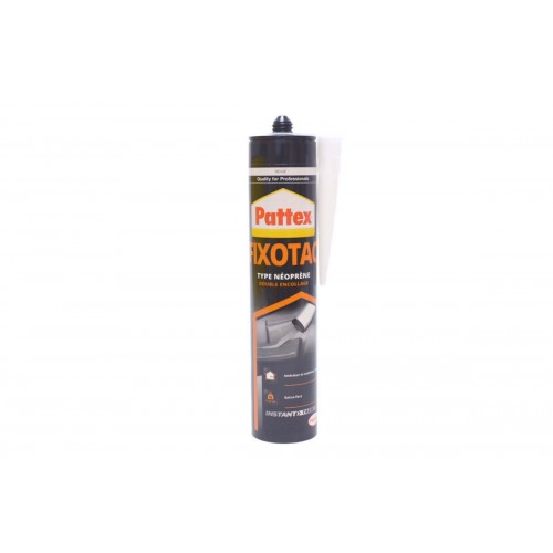 COLLE PATTEX FIXOTAC 310ML