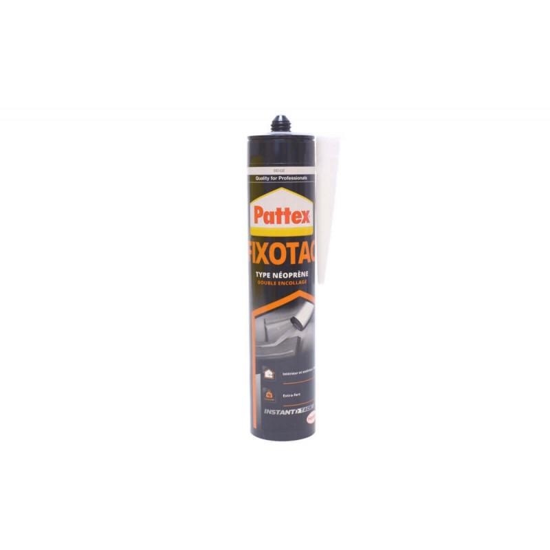COLLE PATTEX FIXOTAC 310ML
