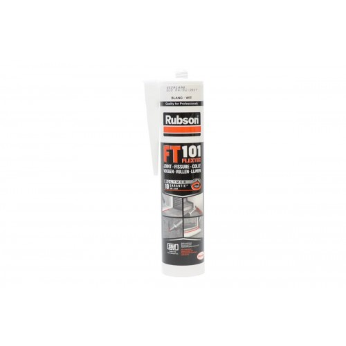 Ft 101 Mastic Rubson (280ml)