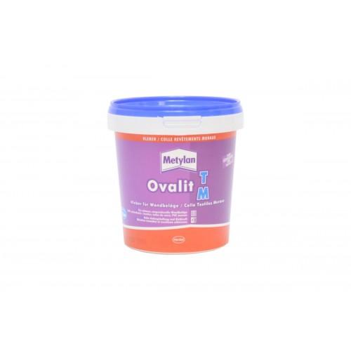 Ovalit M (750g)