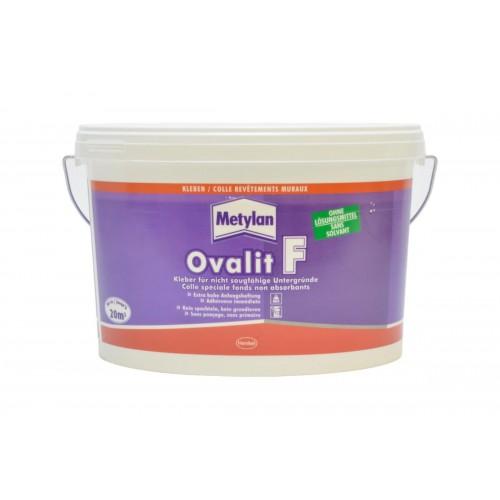 Ovalit F (5Kg)