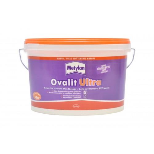 Ovalit Ultra (5Kg)
