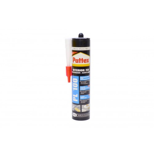 Colle Pattex Pl 100 (300ml)
