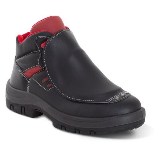 Chaussure de Soudeur Appolo S3 M Hro SRC