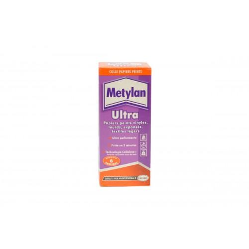 Metylan Ultra (200Gr)