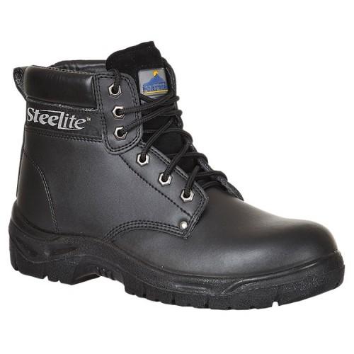 Chaussure de Sécurité S3