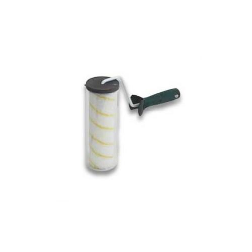 Box à rouleau eco-tube
