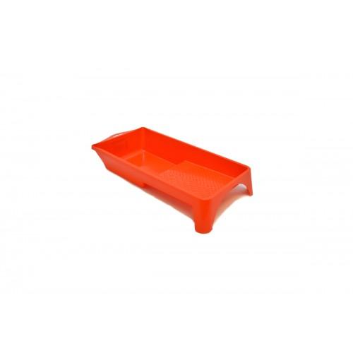 Bac plat rectangulaire