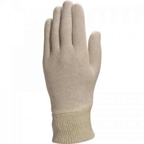 Gant Tricot Coton