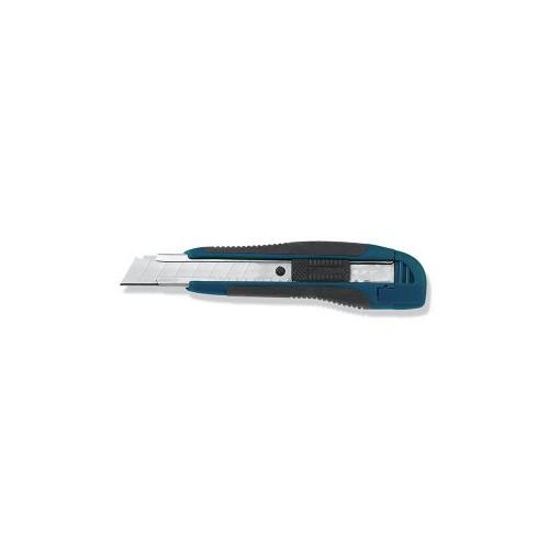 Cutter Rotaplast (18mm)