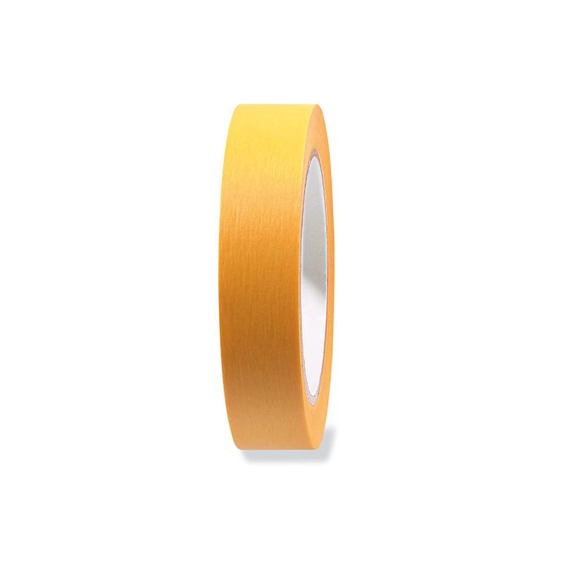 Masquage Rota Precision Gold   (25mm)