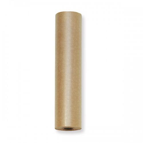 Papier Kraft  larg. 22,5cm - long 50M