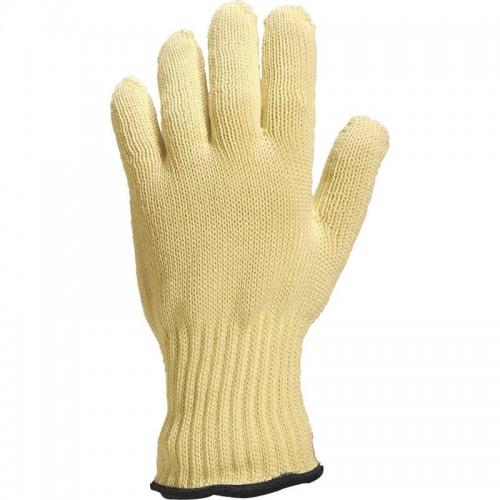 Gant coton coupure/chaleur