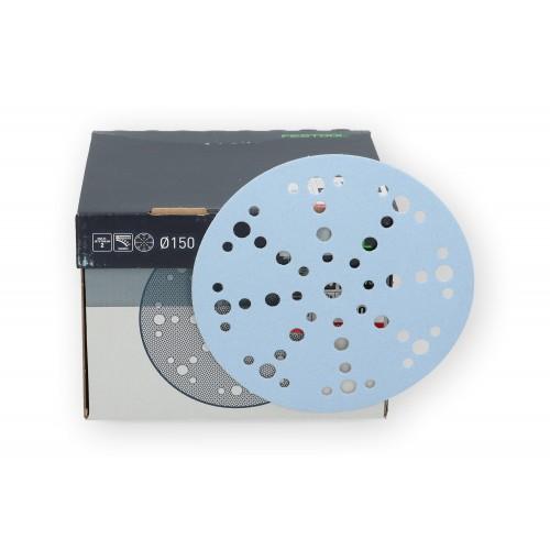 Abrasif granat  Festo Diamètre 150mm