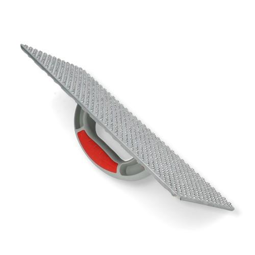 Taloche abrasive 370x150mm