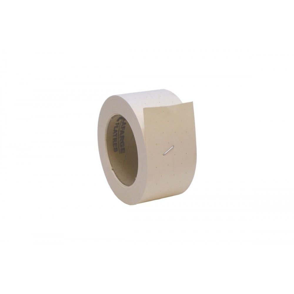 bande joint papier qualit pro prix mini. Black Bedroom Furniture Sets. Home Design Ideas